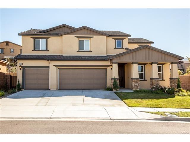 45142 Morgan Heights Rd, Temecula, CA 92592