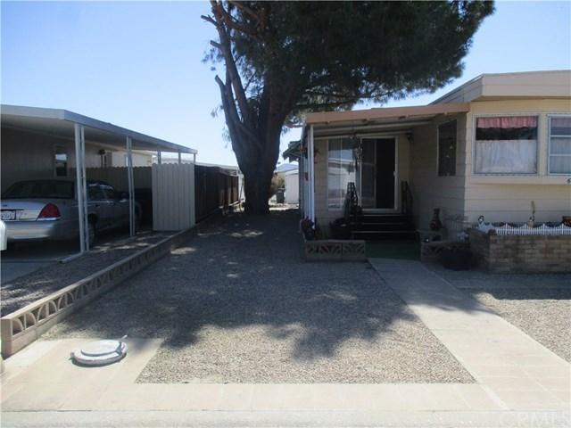 630 Santa Clara Cir, Hemet, CA 92543