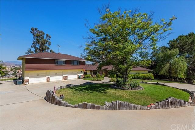 32100 Auld Rd, Winchester, CA 92596