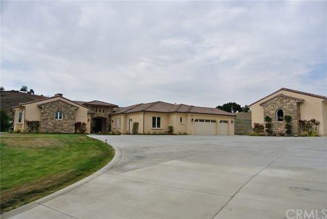43876 Shady Creek Ln, Temecula, CA 92590