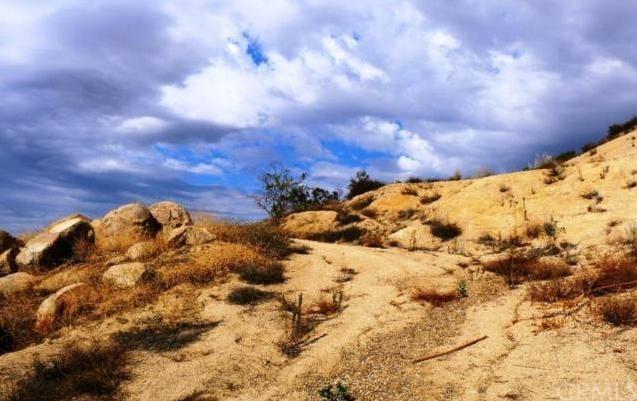 0 Lost, Wildomar, CA