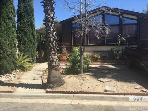 9944 Wrangler Way #9944, Corona, CA 92883