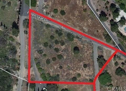 2179 Fallen Leaf, Fallbrook, CA 92028