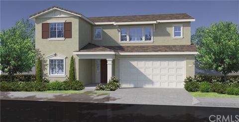 7364 Fernwood Ct, Riverside, CA 92507