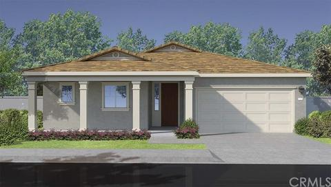 18001 Ribwort Rd, San Bernardino, CA 92407