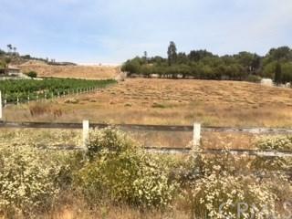 41500 Camino Del Vino, Temecula, CA 92592