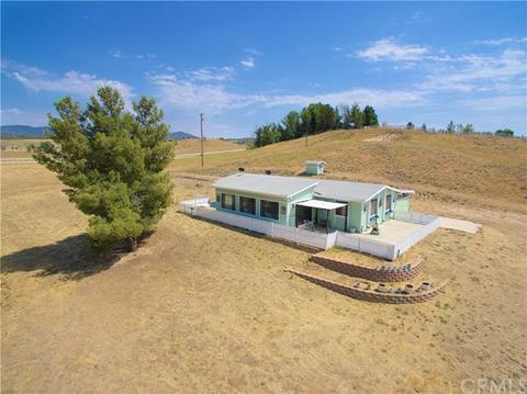 41950 Indian Hill Trl, Aguanga, CA 92536