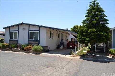 692 N Adele St #50, Orange, CA 92867