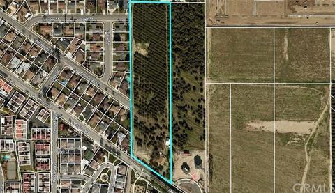 25926 Mission Rd, Loma Linda, CA 92354
