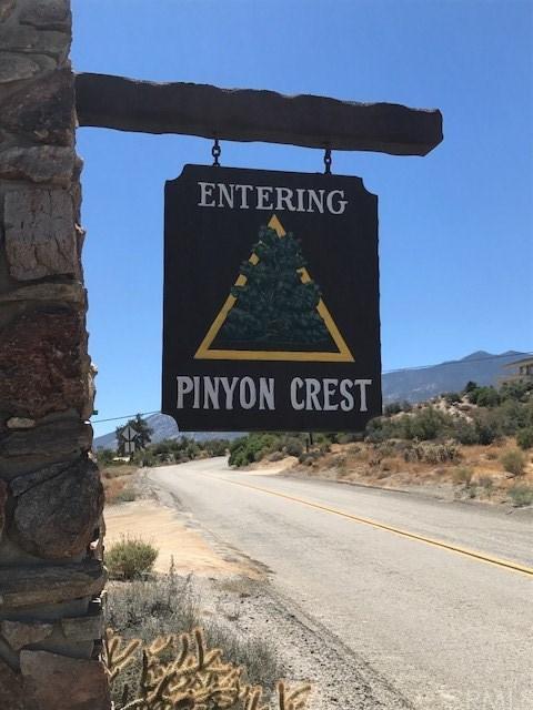 39 Scenic Dr, Mountain Center, CA 92561