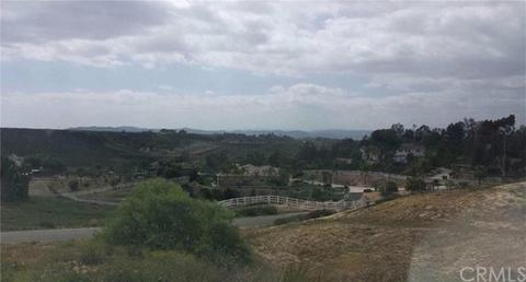 0 Vino Way, Temecula, CA 92591
