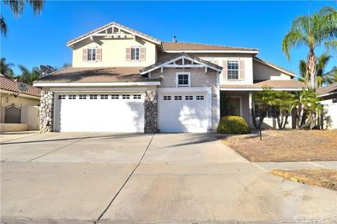 735 Orange Hill DrCorona, CA 92881