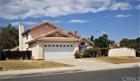 39413 Country Ml, Murrieta, CA 92562