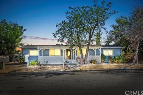murrieta ca mobile homes for sale 9 listings movoto rh movoto com