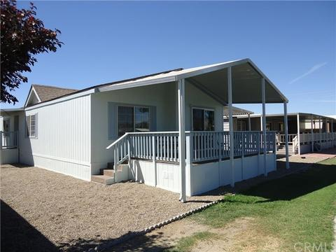 Mobile Homes California For Sale Hemet - Interior Design 3d • on 1998 oakwood mobile home in texas, legacy mobile homes texas, mobile home foreclosures in texas, mobile home lenders in texas, mobile home loans in texas, double wide mobile homes in texas, single wide mobile homes sale texas, repo mobile homes in texas, repo mobile homes tyler texas, used mobile home sale texas, houses for rent in texas, mobile home dealers in texas, mobile homes in austin tx, triple wide mobile homes in texas, mobile homes san antonio, mobile home manufacturers in texas,