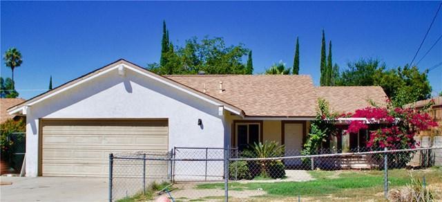 9045 Guadalupe Ave, Hesperia, CA 92345 | 39 Photos | MLS