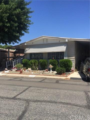 91 Sun City Homes for Sale - Sun City CA Real Estate - Movoto