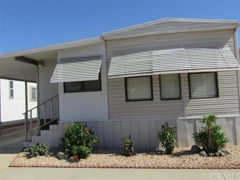 53 San Jacinto Ca Homes With A Pool For Sale Movoto