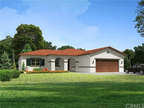 312 San Jacinto Homes For Sale San Jacinto Ca Real Estate