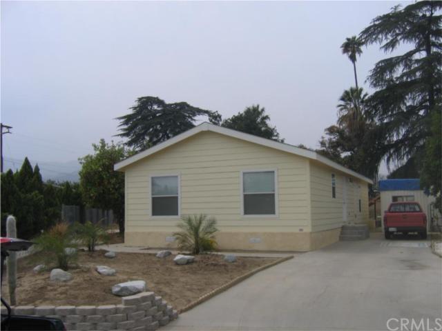 31310 Torrey St, Lake Elsinore, CA 92530