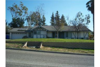 5296 Camino Real, Riverside, CA 92509