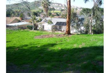 5296 Camino Real, Riverside CA 92509