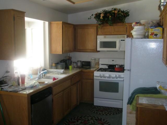 32899 Winnepeg Pl, Lake Elsinore CA 92530