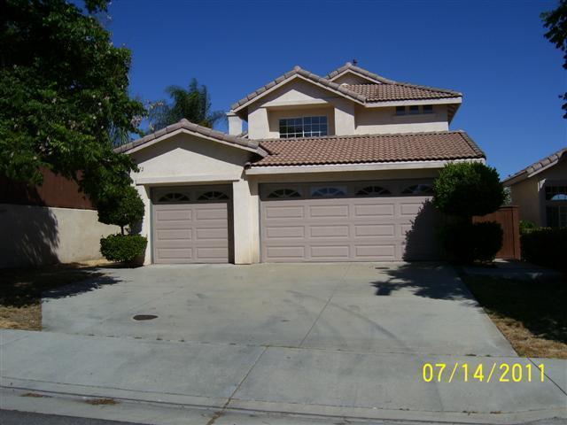 39872 Wild Canary Ln, Murrieta, CA 92562