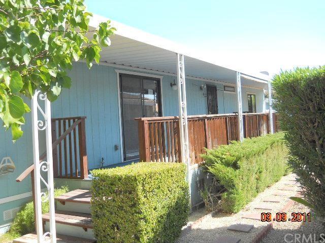 1736 Burr Oak Way, Hemet, CA 92545