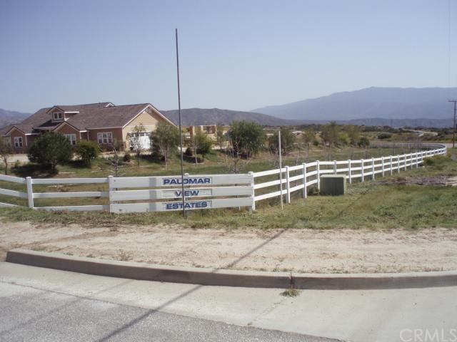 41180 Jojoba Hills Cir, Aguanga, CA 92536