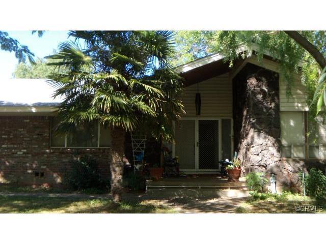 12270 Craig Ave, Red Bluff, CA 96080