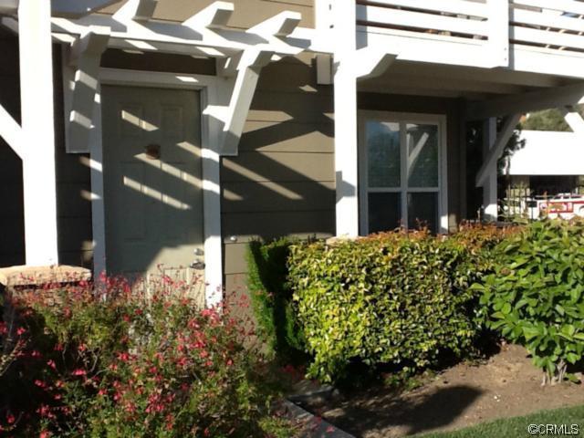 785 Francesca Dr #APT 101, Walnut, CA
