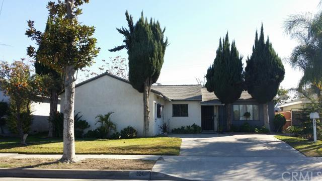 324 Vineland Ave, La Puente, CA