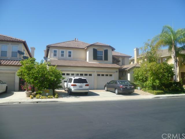 1430 S Runyan St, La Habra, CA 90631
