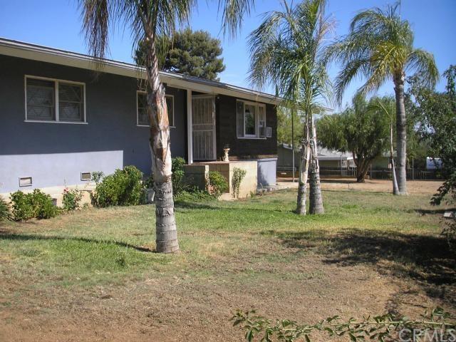 11850 Ivy Ln, Moreno Valley, CA
