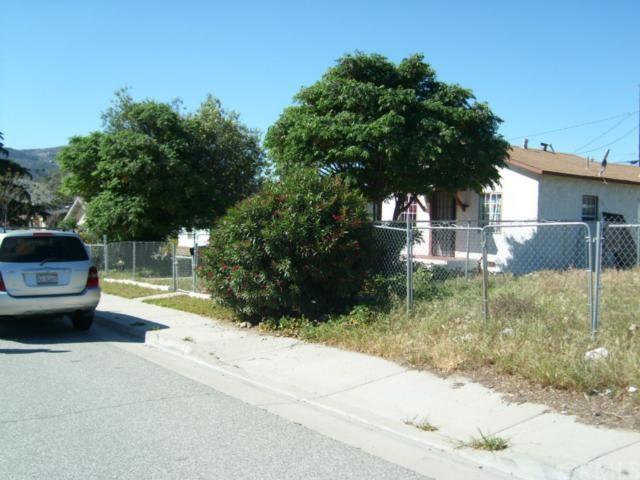 879 Allen St, Banning, CA 92220