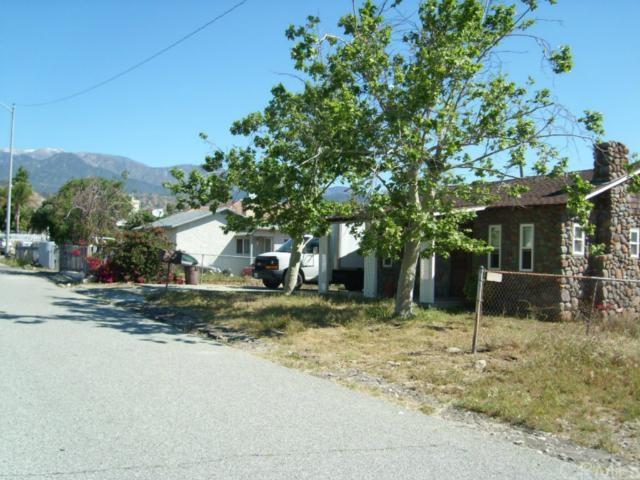 879 Allen Street, Banning, CA 92220