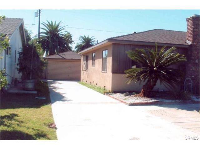 1716 W Alisal St, West Covina, CA