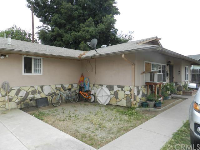3368 Muscatel Ave, Rosemead, CA
