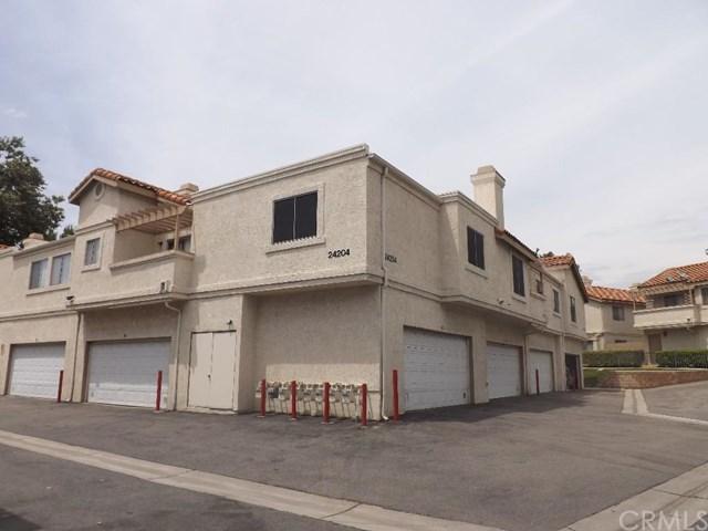 24204 Sylvan Glen Rd #APT g, Diamond Bar, CA