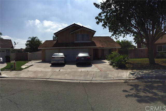 11322 Rancho Carlotta Ct, Riverside, CA