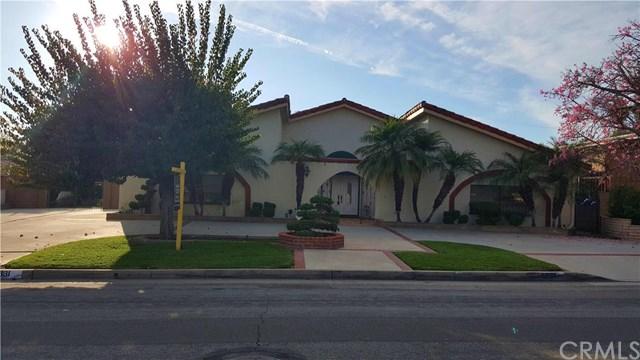 5331 Emerywood Dr, Buena Park, CA
