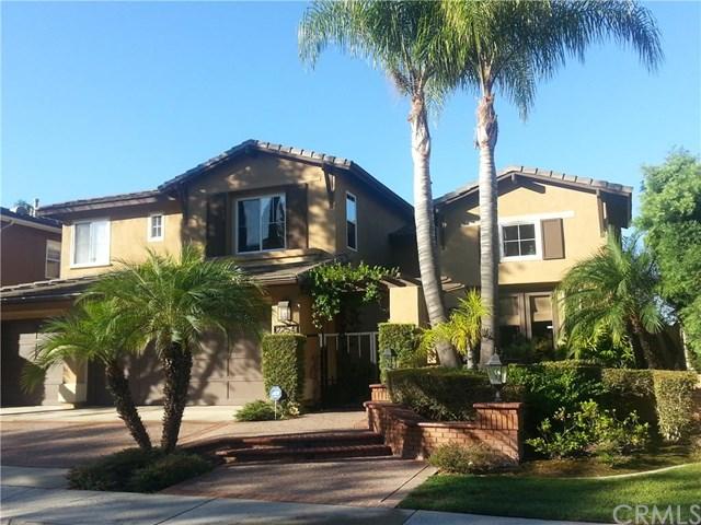 22541 Wakefield, Mission Viejo, CA