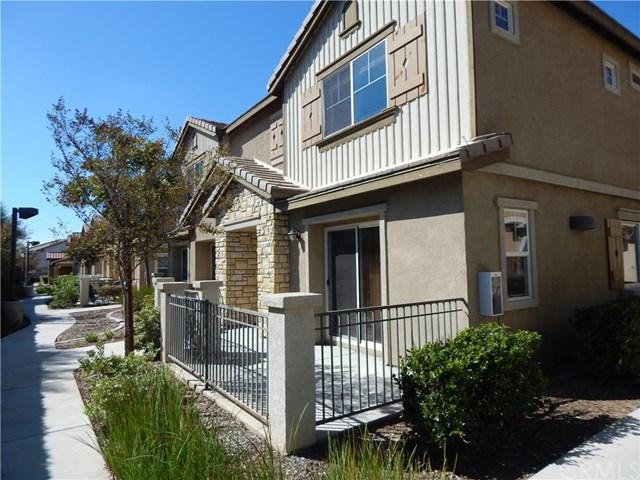 15669 Lasselle St #APT 92, Moreno Valley, CA