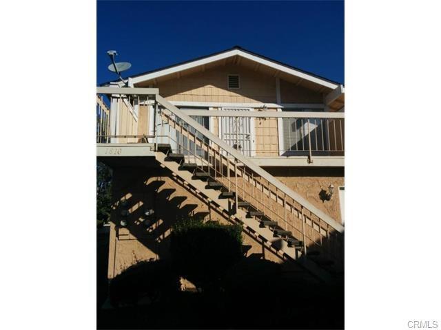 1810 Doverglen, Hacienda Heights, CA