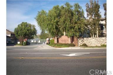 6485 Dickens #APT 75, Chino Hills, CA