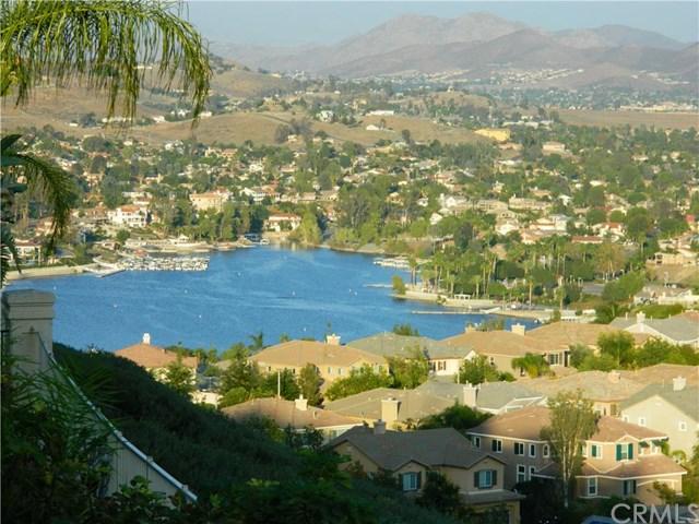 45 Corte Madera, Lake Elsinore, CA