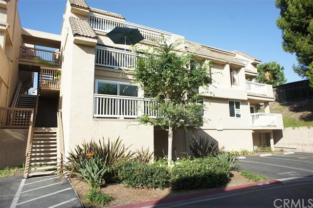 2910 Camino Capistrano #APT c, San Clemente, CA