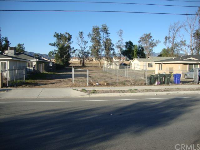 16666 Baseline Ave, Fontana, CA