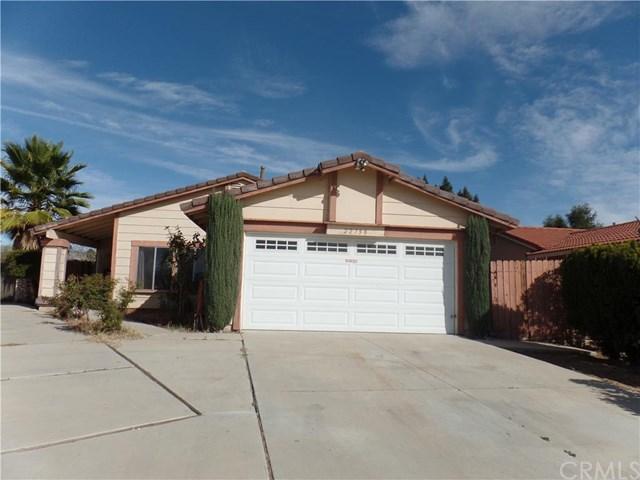 22750 Bremen St, Moreno Valley, CA